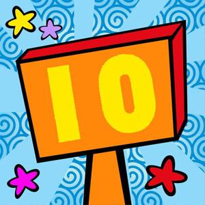 10coisas