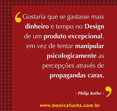 Gráfica E Editora Moura Ramos Livros Revistas Embalagens Sacolas