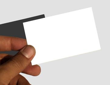 Designer: Como fazer a sua Identidade pessoal?