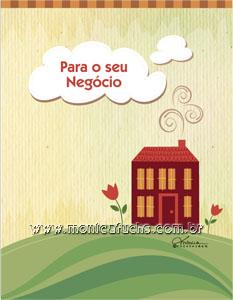 Ilustrações para Catálogo de Produtos
